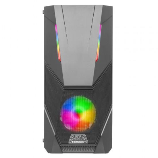 کامپیوتر گیمینگ 3