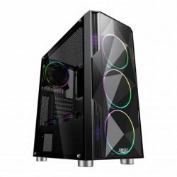 کامپیوتر گیمینگ 5