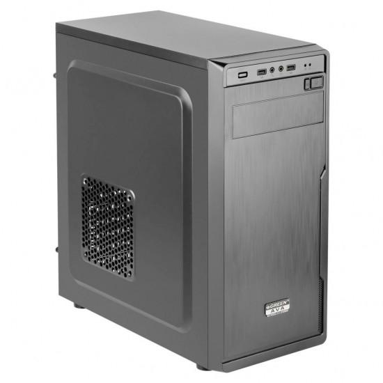 کامپیوتر گیمینگ 2