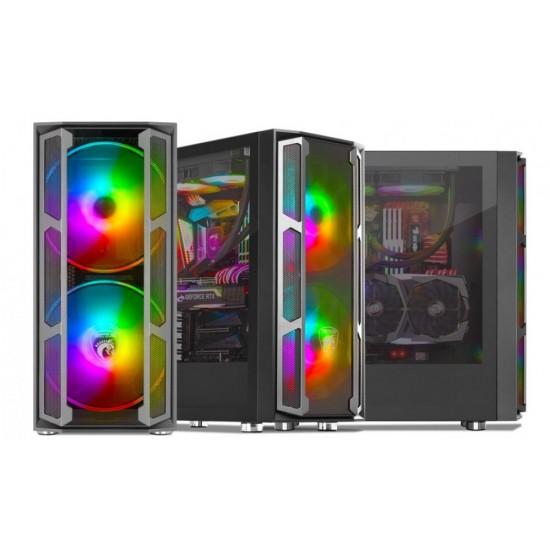 کامپیوتر گیمینگ 8