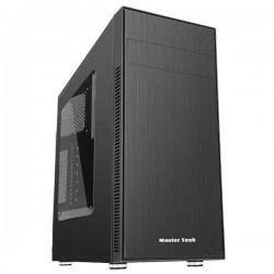 کیس کامپیوتر مستر تک مدل مانترا MANTRA