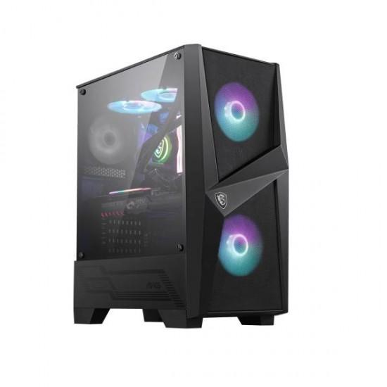 کامپیوتر گیمینگ 7