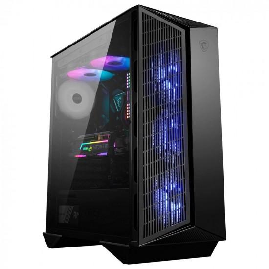 کامپیوتر گیمینگ 9