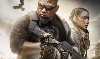 تریلر فصل ۵ بازی Call of Duty: Modern Warfare پخش شد