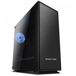 کیس کامپیوتر مستر تک مدل T700 TUF RGB