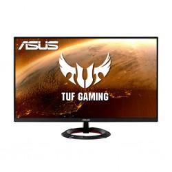 مانیتور ایسوس مدلASUS  TUF Gaming VG279Q1R سایز 27 اینچ