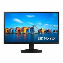 مانیتور ال ای دی  سامسونگ Samsung S22َA330NHM LED سایز 22 اینچ