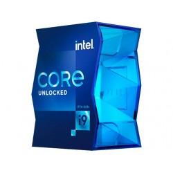 پردازنده مرکزی اینتل سری Rocket Lake مدل Core i9-11900K